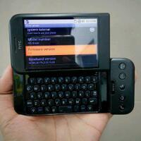 bukan-samsung-inilah-ponsel-android-pertama-yang-diluncurkan