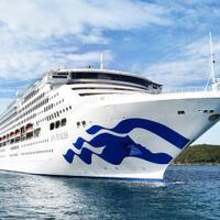 pembeli-misterius-kapal-mewah-princess-cruises-membatalkan-perjalanan