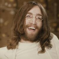 lagu-terlarang-paling-populer-sepanjang-masa-jhon-lenon
