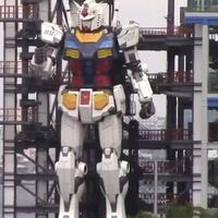 robot-raksasa-berjalan-dalam-ujian-jepang