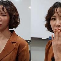 eks-anggota-idol-wanita-sebut-kehidupannya-sebagai-grup-bagai-perang-tiap-hari