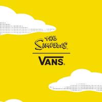 vans-kolaborasi-dengan-the-simpsons-bikin-sepatu-makin-colourful