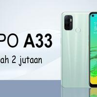 oppo-a33-2020-resmi-di-indonesia-ini-harganya
