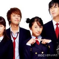 4-drama-populer-korea-yang-diadaptasi-thailand-udah-pernah-nonton-semua-belum