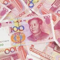 sayonara-dolar-kini-ri-china-transaksi-pakai-yuan-dan-rupiah