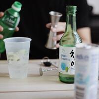gak-cuma-soju-minum-berakohol-ini-juga-populer-di-korea