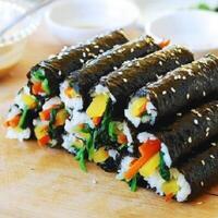 street-food-yang-sayang-dilewatkan-jika-agan-ke-korea