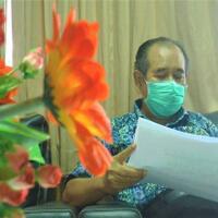 epidemiolog-undip-bakal-terjadi-ledakan-kasus-covid-19-pasca-pilkada
