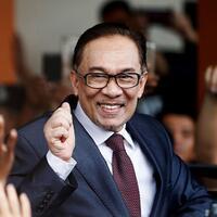 bisakah-awar-ibrahim-menjadi-pm-malaysia