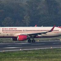 india-tangguhkan-penerbangan-international-sampai-akhir-oktober