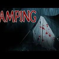 horror---quotcampingquot