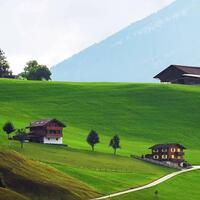 rekomended-tujuh-desa-tercantik-di-dunia-cocok-dikunjungi-setelah-pandemi