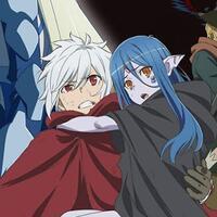 danmachi-season-3