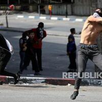 7-negara-muslim--arab-akan-normalisasi-dengan-israel