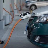 kelebihan-dan-kekurangan-mobil-listrik
