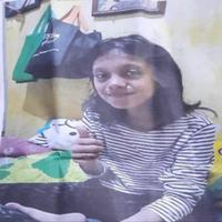 kronologi-hilangnya-anak-16-tahun-di-kemayoran-yang-diduga-diculik