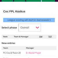 coc-liga-inggris-find-your-dream-team