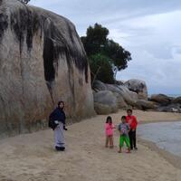 rahasia-fenomenal-di-balik-sebuah-pulau-bernama-bangka-indonesia