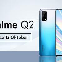realme-q2-review-indonesia-spesifikasi-terbaru-2020
