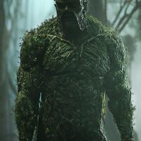 7-oktober-swamp-thing-tayang-eksklusif-di-warner-tv