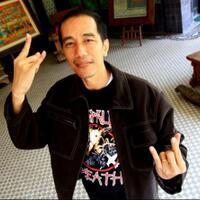 presiden-jokowi-indonesia-kalahkan-amerika-dan-rusia-dalam-tangani-dampak-covid-19