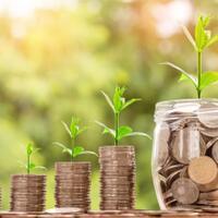 tips-mengelola-keuangan-dari-gaji