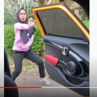 3-challenge-bodoh-yang-viral-di-indonesia