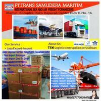 pegiriman-barang-termurah-import