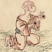 tenome-kakek-urban-legend-dari-jepang-yang-menyimpan-dendam-amarah