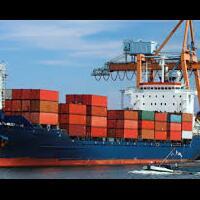 pegiriman-barang-termurah-import-dan-export