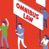 besok-jatim-akan-dikepung-demo-tolak-omnibus-law