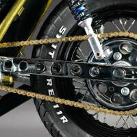 tips-ngerawat-gear-dan-rantai-motor-biar-lebih-awet
