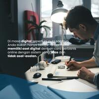pendaftaran-akademi-bisnis-digital-abdi
