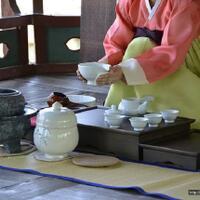 mengenal-darye-upacara-minum-teh-tradisional-di-korea-selatan