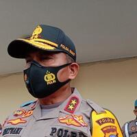 253-orang-ditangkap-saat-ricuh-di-medan-21-reaktif-corona-3-positif-narkoba