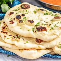makanan-makanan-unik-india-dijamin-ngiler