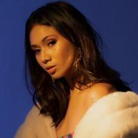 coc-niki-niki-zefanya-penyanyi-muda-indonesia-level-internasional