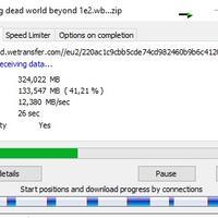 review-router-4g-lte-cat-19-16gbps-huawei-b818-asli-kenceng-buat-rame2