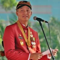 ganjar-pranowo-the-nex-presiden-indonesia-2024