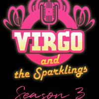 virgo-ats-webtoon-session-3-carmine-kemana-ya