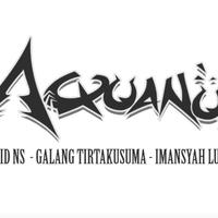 origin-story-aquanus