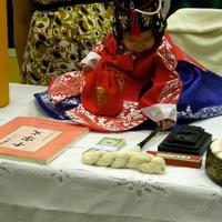 doljanchi-tradisi-perayaan-ulang-tahun-pertama-bayi-korea