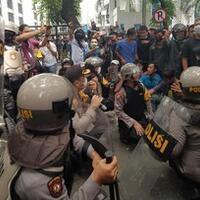 ketua-kami-medan-ditangkap-diduga-terlibat-ricuh-omnibus-law