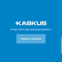 kaskus-apps--jb-apps---saran-kritik-pertanyaan--report-bug