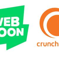 akankah-webtoon-terjun-ke-industri-animeatau-cuma-karena-kerjasama