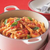 arrabiata-pasta-sehat-enak-dan-mengenyangkan