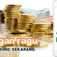 bagaimana-spekulasi-emas-mencapai-profitabilitas-jangka-panjang