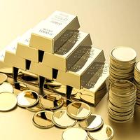 prinsip-perdagangan-perusahaan-untuk-pengenalan-keterampilan-investasi-perak