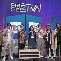 first-festival-live-obati-kerinduan-akan-musik-sekaligus-berbagai-kebaikan