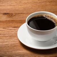 kapan-sih-waktu-yang-tepat-buah-minum-kopi